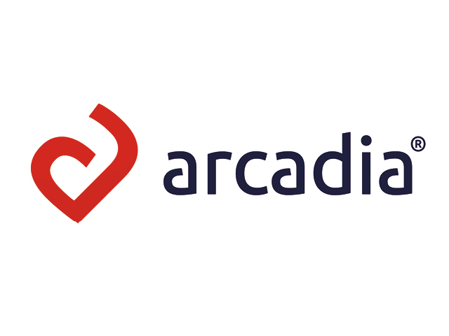 ARCADIACONSULTING