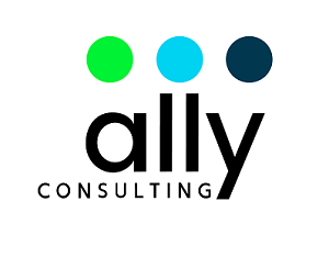 AllyConsulting