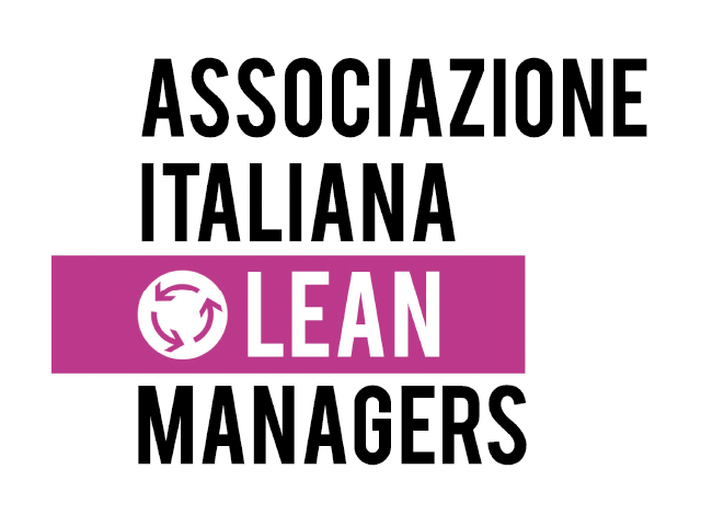 Associaz Italiana Lean manager