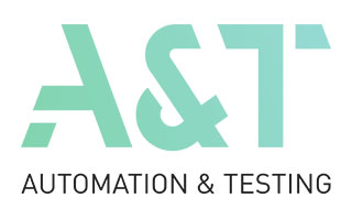 automtion testing