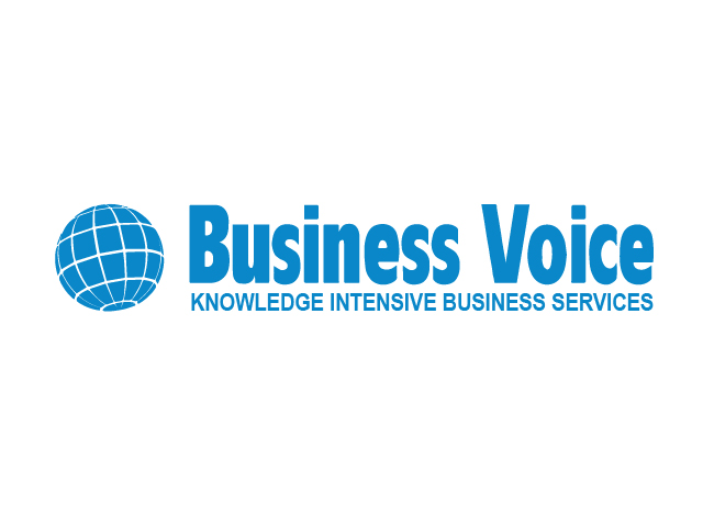 Business  Voice premio