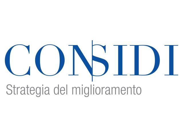 CONSIDI