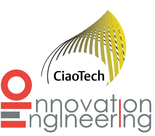 Ciao Tech Innovation Engineering
