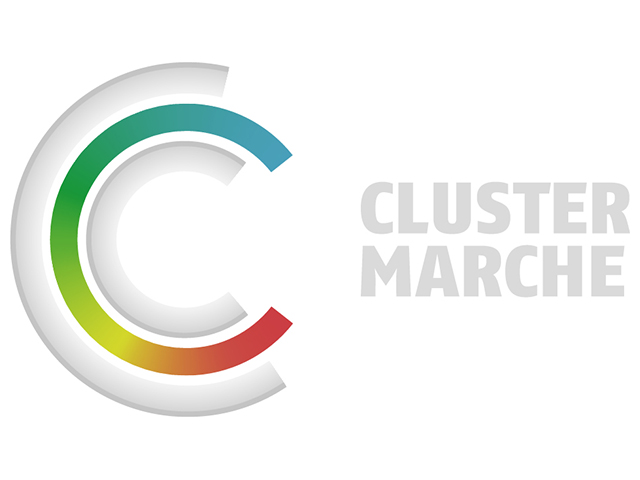 cluster marche