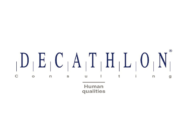 Decathlon Consulting