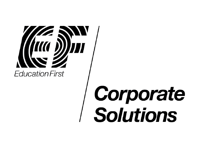 EF Corporate Solutions