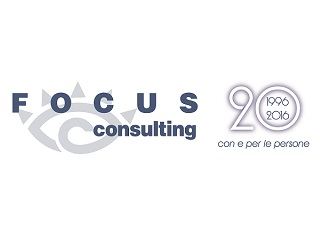 FOCUS ONSULTING