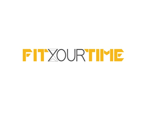 Fit your time