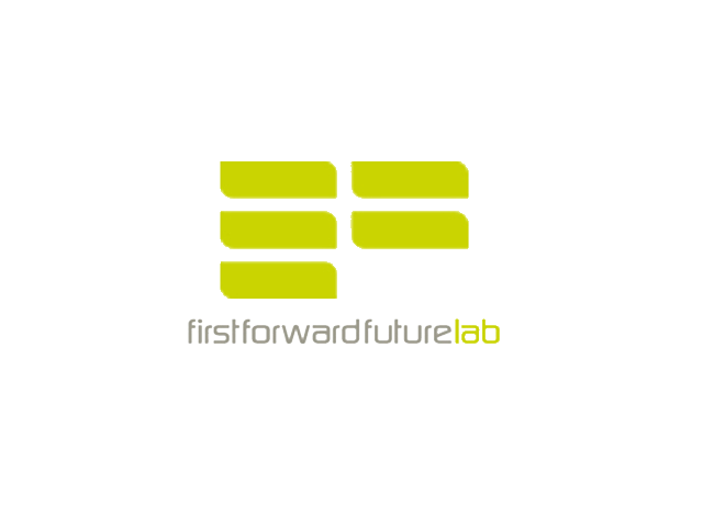 firsforwardfuture