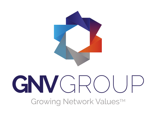 GNV Group