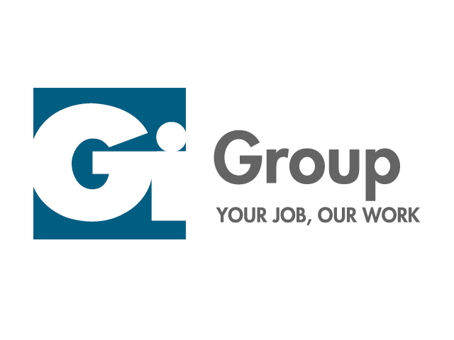 GiGroup 2016