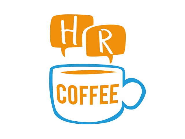 HR Coffee
