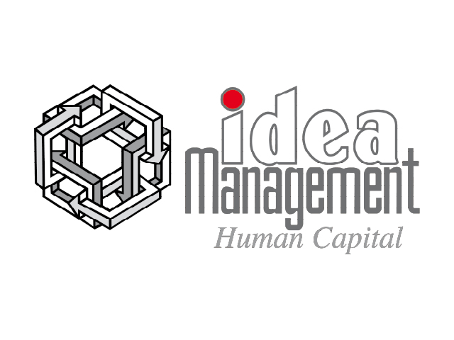 IdeaManagement