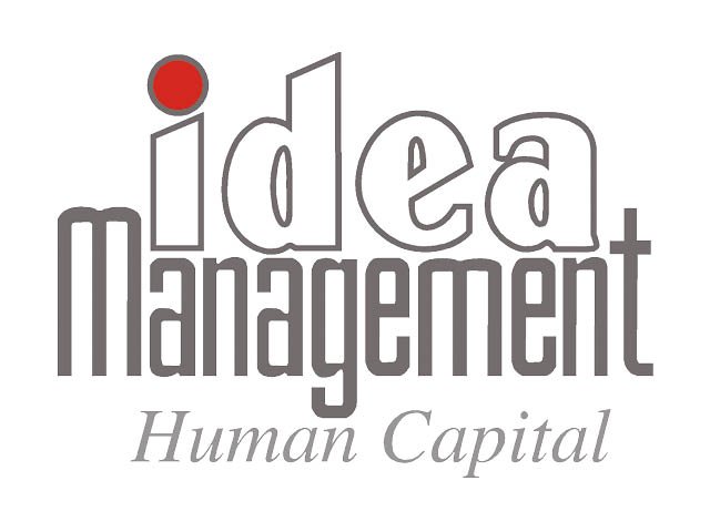 Idea Management 2017