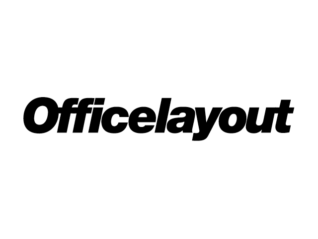 Officelayout