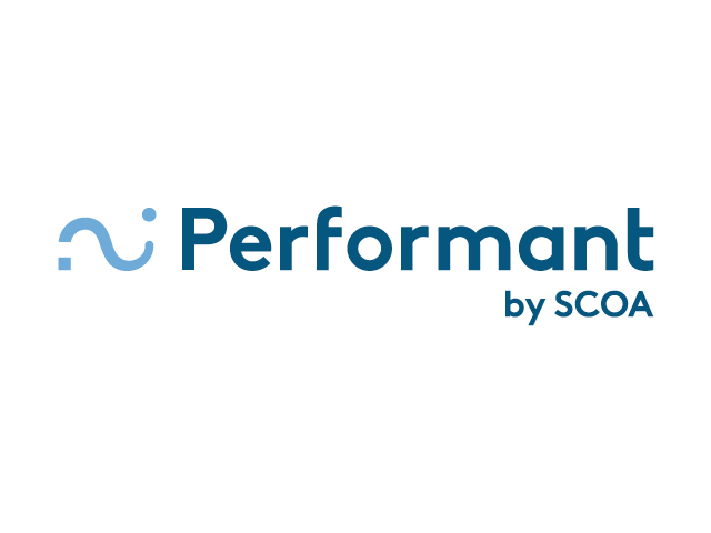 Performant by Scoa