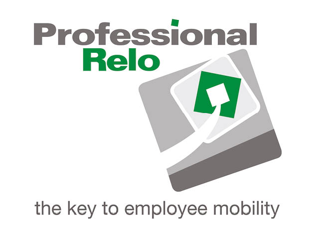 Professional Relo 2017