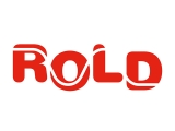 Rold