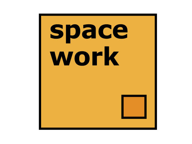 Space work1