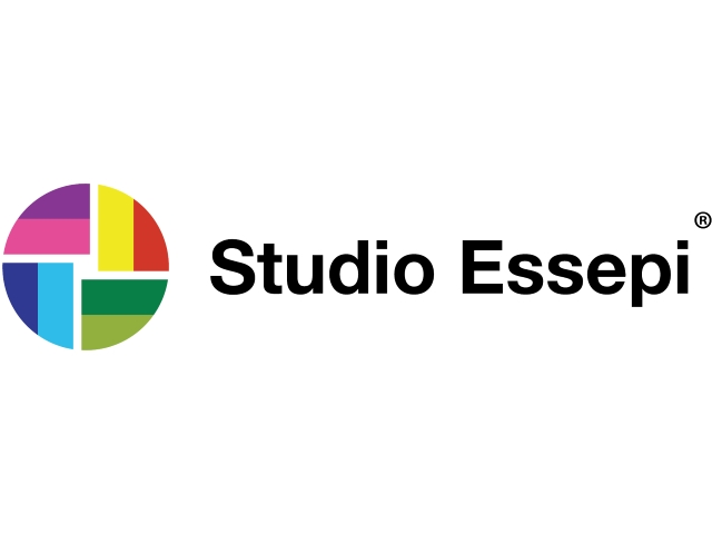 Studio Essepi