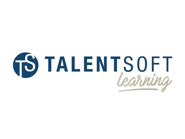 Talent Learning