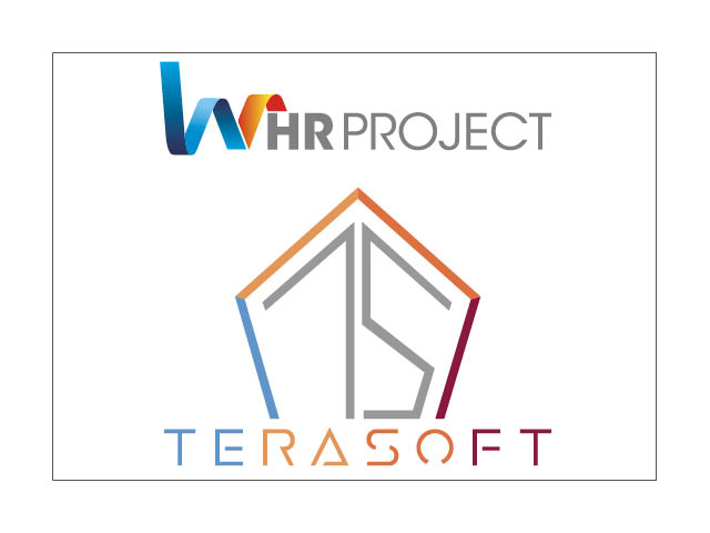 Terasoft HR Project