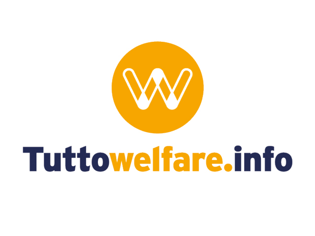 Tuttowelfare new