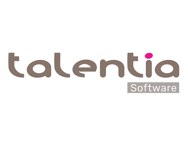 talentia new