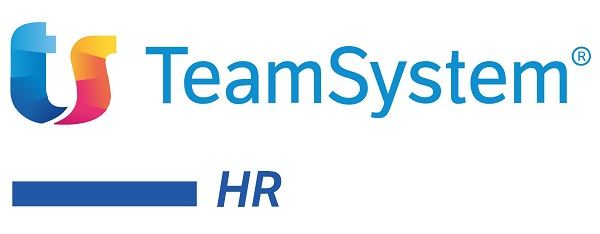 teamSystem hr