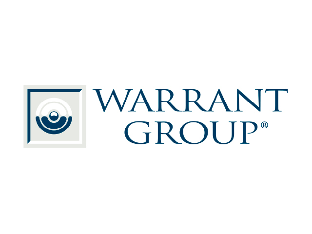 Warrant Group