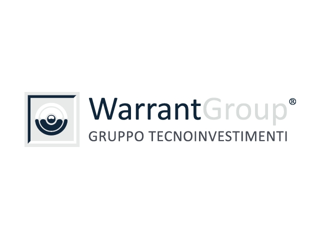 Warrant Group new