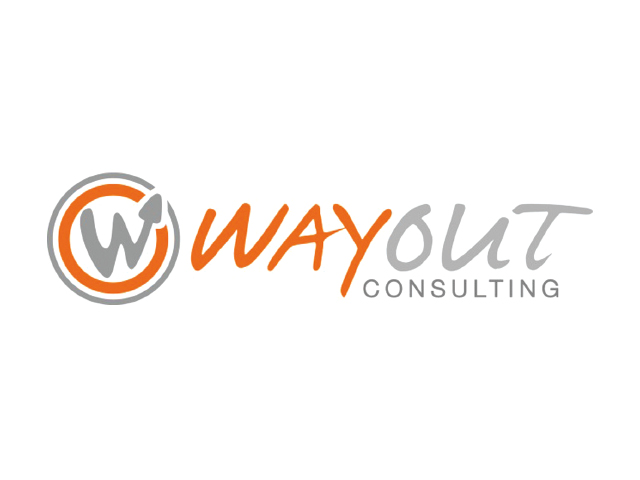 WayOut COnsulting