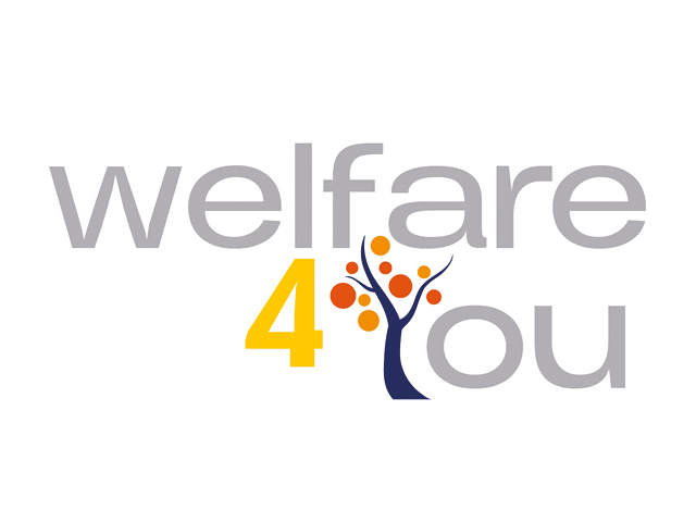 Welfare4you