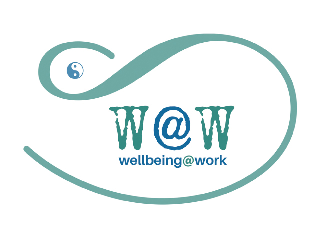 whp wellbeingatwork