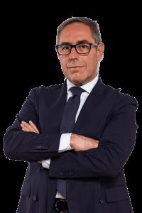 Alessandro_Marini