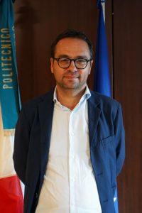 Antonio_Messeni_Petruzzelli