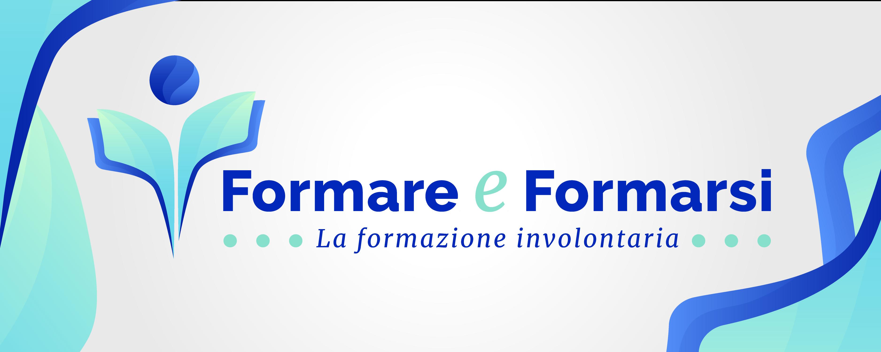 Banner_Formare e Formarsi
