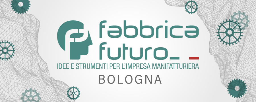 Fabbrica Futuro Bologna