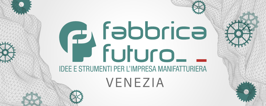 Fabbrica Futuro Venezia