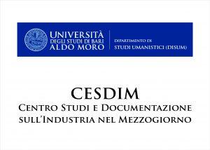CESDIM