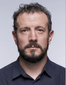Claudio_Piva
