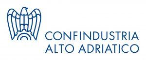 Confindustria_Alto_Adriatico