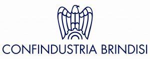 Confindustria_Brindisi
