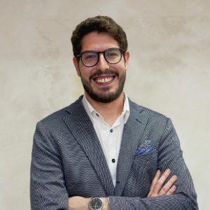 Federico_Rusconi