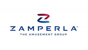 Zamperla_Group