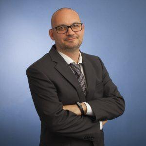 Luigi_Bastianello