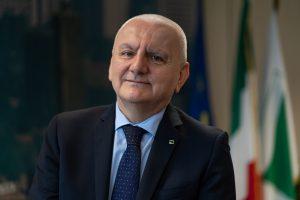 Vincenzo_Colla