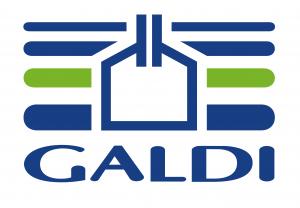 Galdi_logo