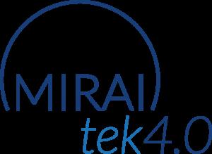 Miraitek 4.0