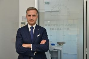 Sergio_Fontana